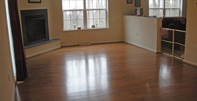 Mckenna Hardwood Floors York Pa Lancaster Pa